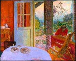 1913-dining-room-pierre-bonnard