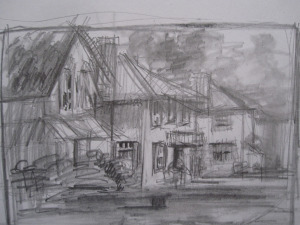 sketches-and-local-scenes-044