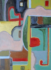 Abstract1b